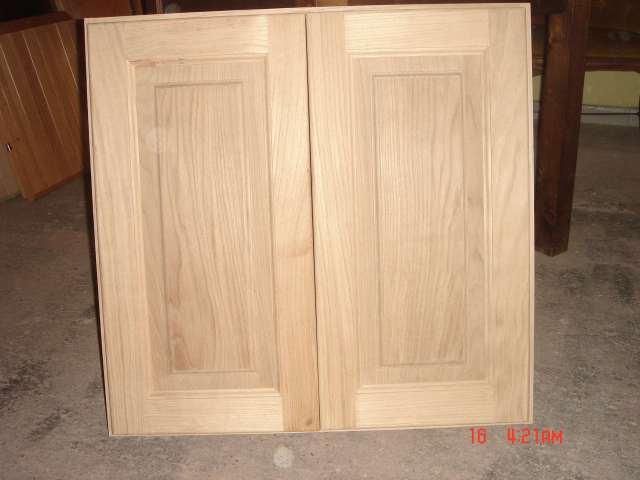 Ante in legno roma house garden - Dipingere ante cucina in legno ...