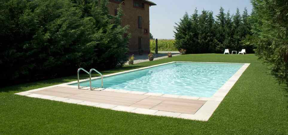 Piscine a roma for Piscina wellness roma