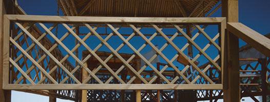 pannello, legno roma Classic